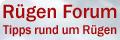 www.ruegen-forum.net