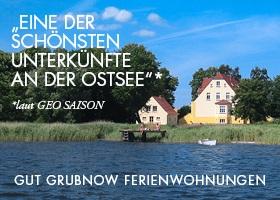 gut grubnow neuenkirchen