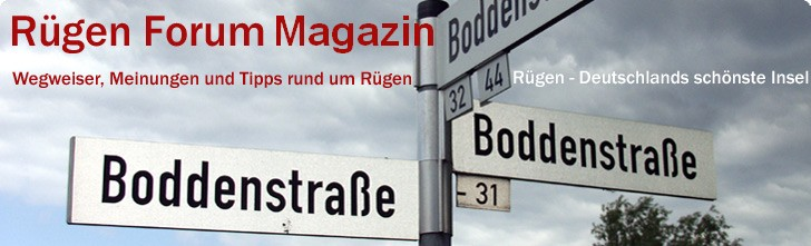 r�genforum banner