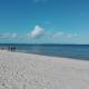 7 Gründe, warum Sie die Ostsee im Herbst und Winter lieben werden