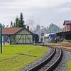Die Anreise nach Rügen - Auto, Bahn, Bus, Fähre oder Flugzeug