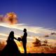Ein Traum wird wahr - Heiraten auf der Hochzeitsinsel Rügen