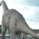 Naturelebnispark Dinosaurierland Rügen