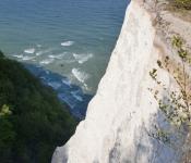 Urlaubsdestinationen neu definieren
