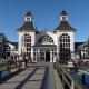 Rügens Restaurants: Tipps für den Gaumen