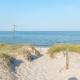 Yoga am Strand – Rügen ganz entspannt genießen