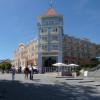 Hotels auf Rügen