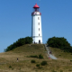 Ausflug auf die Insel Hiddensee