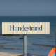 Erholsame Urlaubstage für Mensch und Hund: Auf der Insel Rügen