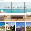 Neues Reiseportal nicht nur für Rügen online
