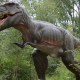 Im Land der Urzeitriesen – Neues vom Dinosaurierland Rügen