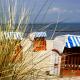 Tipp: Reiserücktrittsversicherung für die Insel Rügen