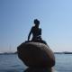 Urlaubstipp: Familienurlaub in Dänemark