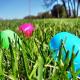 Ostern auf Rügen
