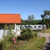 Wohnmobilreisen an der Ostsee