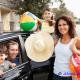 Routen-Check: Mit dem Auto nach Rügen