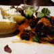 Rügen bietet eine abwechslungsreiche Küche