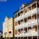 Immobilien auf Rügen: stabile Preise, gute Gelegenheiten