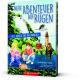 Geschenktipp zu Weihnachten: Neue Abenteuer auf Rügen