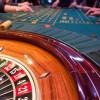 Roulette – So beliebt ist es auf Rügen