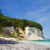 Wandern auf Rügen – die Insel zu Fuß erkunden