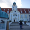 Urlaub auf Rügen — Die beliebtesten Unterkünfte
