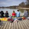 Warum auf Rügen eine Jugendreise machen