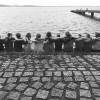 Klassenfahrt auf eine der schönsten Inseln Deutschlands