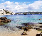 Urlaub in Spanien genießen