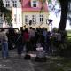 Filmreife Rundreise: Mit dem Mietwagen zu den schönsten Filmkulissen auf Rügen
