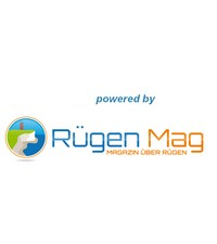 ruegen-mag2