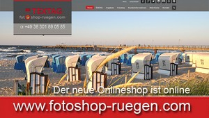 fotoshop ruegen