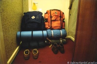rucksack rügen