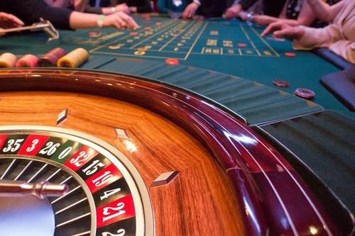 Roulette ist seither beliebt