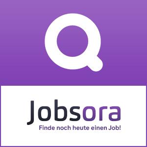 jobs ruegen