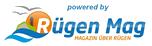 Rügen Forum Magazin