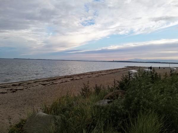 strand-nahe-scharbeutz